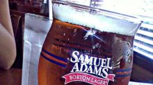 Here's Why Boston Beer Continues to be Investors' Favorite