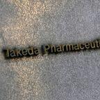 Takeda makes $61 billion bid for drugmaker Shire: sources