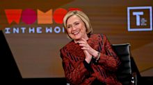 Hillary Clinton Gives Lizzo the Ultimate Stamp of Feminist Approval With One Simple Tweet