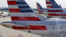 All aboard: American Airlines takes $200 million stake in China Southern