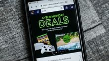 When is Cyber Monday and where are the best deals?