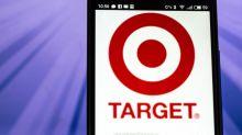 Target's e-commerce sales surge 42%, among retail earnings