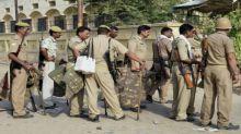 Moustache Allowance to be Raised by 400 Per Cent For Policemen in Uttar Pradesh