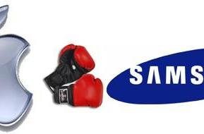 Dutch court rules in favor of Samsung in 3G patent case against Apple, could lead to compensation