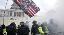 Pelosi signals new panel to investigate Jan. 6 Capitol riot