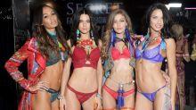 Victoria's Secret Fashion Show 2018: What we know so far