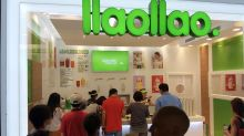 Frozen yoghurt chain llaollao 'disappointed' by closure, vows to open new stores soon