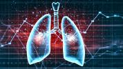 New Treatment Options Available for Lung Disease