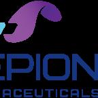 Hepion Pharmaceuticals Announces Postponement of 2021 Annual Meeting of Stockholders