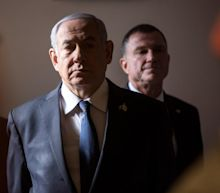 Israel's Kingmaker Loses His Crown