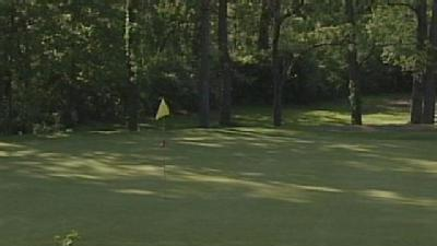 Derby Festival Hole-In-One Contest Begins Thursday