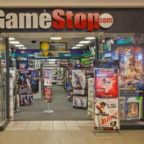 GameStop's Power Surge: Will WallStreetBets Or The Short Sellers Come Out On Top?