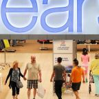 What to Do If You Have a Sears Gift Card