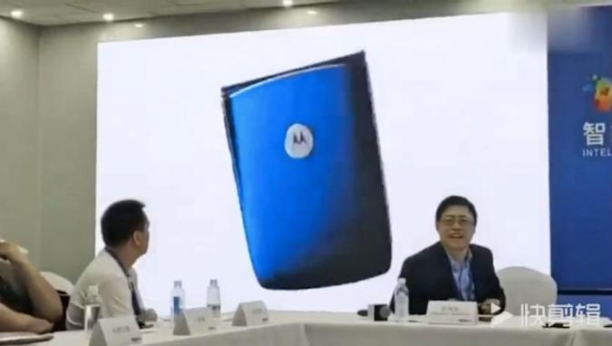 Sina Tech