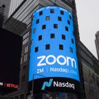 Zoom posts big quarter even as subscriber growth slows