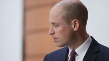 Prince William debuts short hairdo - but how can men prevent premature hair loss?