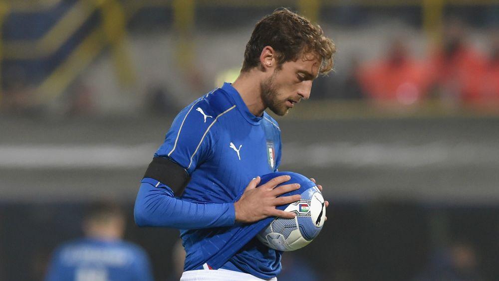 Juventus, il declino di Marchisio: Ventura lo 'taglia' ancora dai convocati dell'Italia