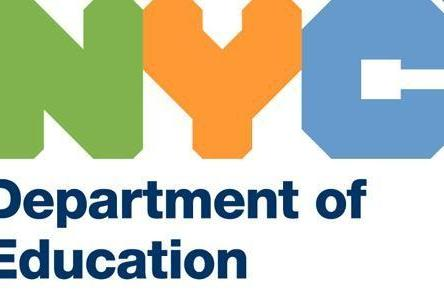 NYC opening its first public high school dedicated to software engineering