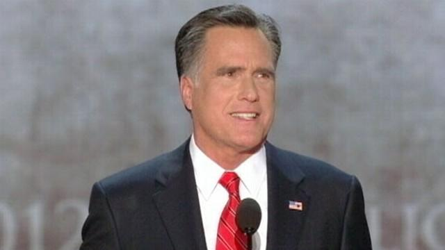 Can Debates Move the Needle for Romney?