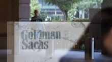 Goldman Sachs to Take Over General Motors' Credit-Card Business