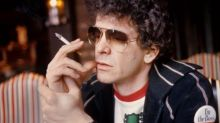 I'll Be Your Mirror by Lou Reed review – bard of New York's dirty boulevards