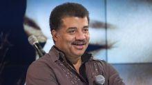 NatGeo suspende show de astrofísico señalado por acoso sexual