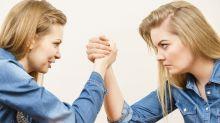 5 señales para reconocer a un amigo tóxico