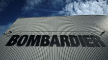 Bombardier in talks to reshuffle Delta CSeries deliveries