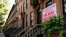 New app helps people secure apartment leases and deposits