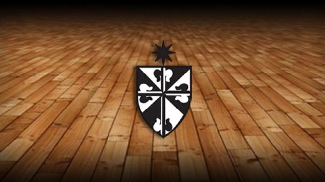 Preps Basketball Power Rankings No. 16: Fenwick Friars - Yahoo Sports