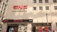 GNC part of Amazon's Counter expansion