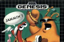 ESRB rates seven Genesis games for Wii