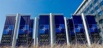 Vertice Nato affronta sfide lanciate da Russia, Cina e cambiamento climatico