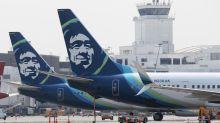 Alaska Air, United and Hawaiian cancel Hawaii flights due to Hurricane Lane