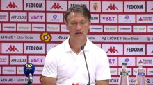Foot - L1 - Monaco : N. Kovac : «Les joueurs ont vu que rien n'est impossible»