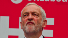 Will there be a new political party after the General Election?
