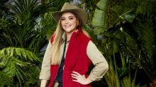 'I'm A Celebrity': Jacqueline Jossa's family backtrack on pleas to vote for her in trials, saying 'she's getting upset now'