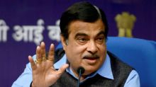 'Kabhi Khushi, Kabhi Gham': Amid Economic Slump, Gadkari Tells Industries Tough Time Will Pass