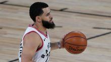 NBA Free Agents 2020: Latest on Fred VanVleet, DeMar DeRozan Rumors, More