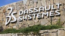 Dassault Systèmes signe sa plus grosse acquisition avec Medidata
