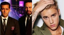 Salman Khan's bodyguard Shera speaks about the time he spent with Justin Bieber as his personal bodyguard