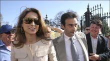 Cómo ha cambiado la vida de Paloma Cuevas desde su separación de Enrique Ponce
