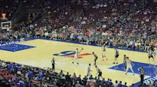 76ers TV ratings are on pace to hit new highs