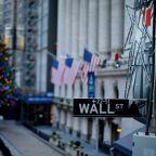 Stock market news: December 9, 2019