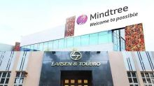 Mindtree: L&T's delayed offer doesn't raise the bid price