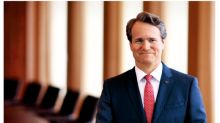 Bank of America's Third-Quarter Earnings: Why the Headline Numbers Matter Less Than You Think