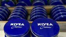 Nivea-maker Beiersdorf downbeat for 2020