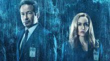 Un spin-off de X-Files, sous forme de série animée humoristique, en préparation
