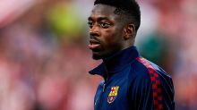 Mercato - Barcelone : Le Barça met un point final au feuilleton Dembélé !
