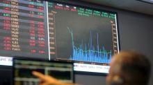 JHSF movimenta R$433 mi em oferta de ações precificada a 9,75 reais por papel